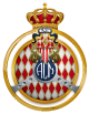 Logo de l'Automobile Club de Monaco